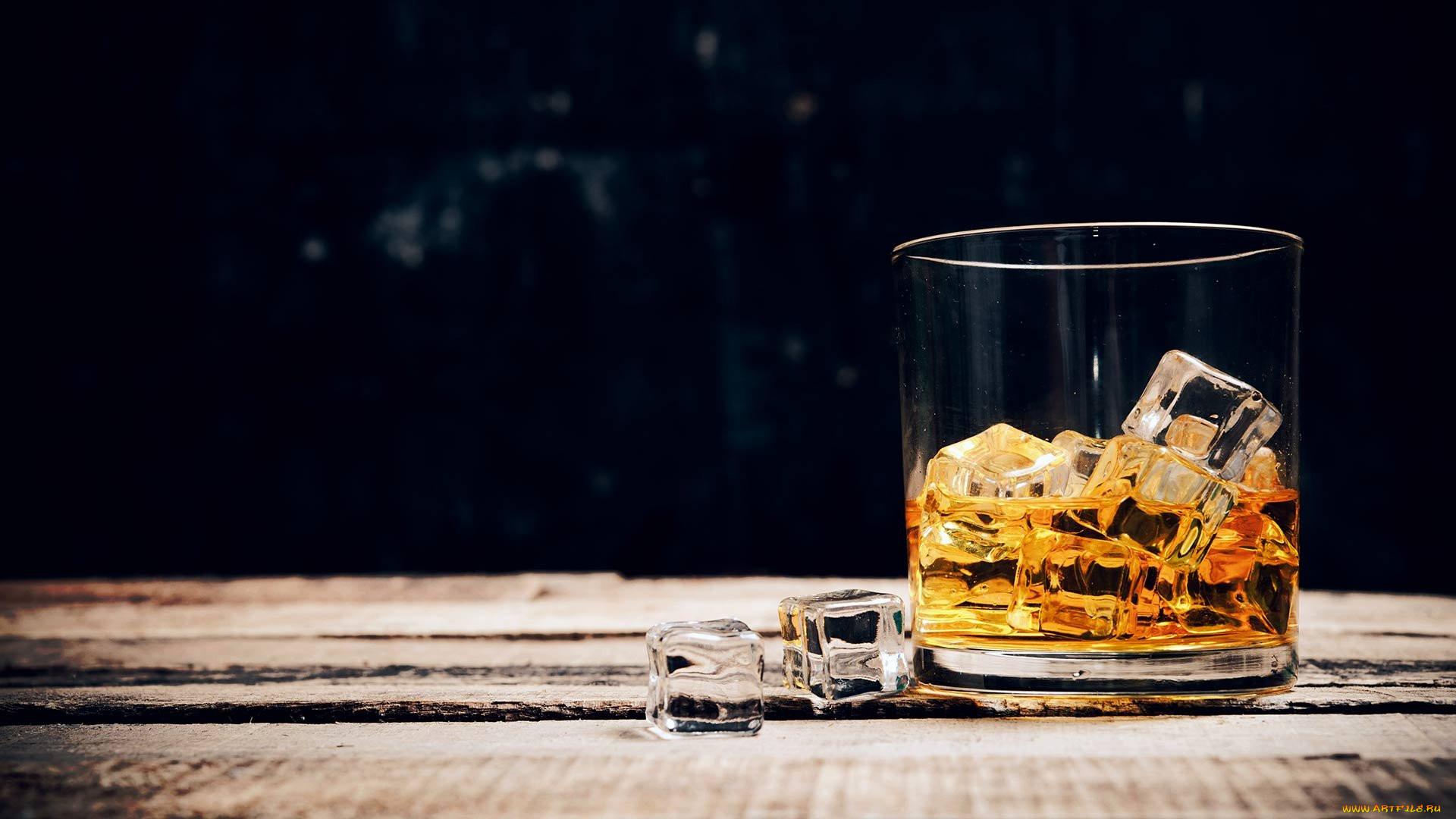 этом красивые картинки виски со льдом юбка кийган ўзбек